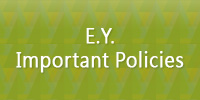 E.Y.Important Policies(New Window)