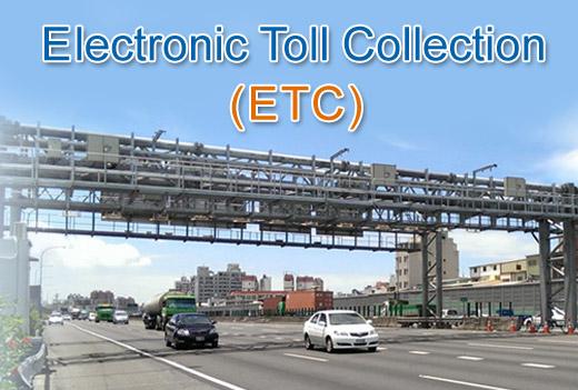 ETC(New Window)