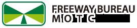 Freeway Bureau English Vision
